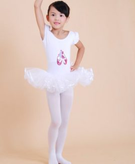 Newest Gift Party Fancy Costume Cosplay Girls