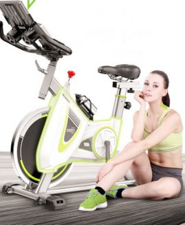 Christmas present gifts Good Quality Professional fitness